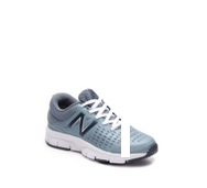 New Balance 775 Boys Toddler & Youth Running Shoe