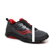 Saucony Grid Excursion TR 10 Trail Running Shoe