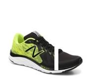 New Balance 790 v6 Lightweight Running Shoe