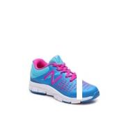 New Balance 775 Girls Toddler & Youth Running Shoe
