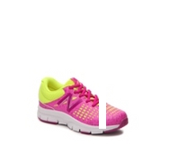 New Balance 775 Girls Toddler & Youth Running Shoe
