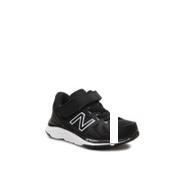 New Balance 790 Boys Infant & Toddler Velcro Running Shoe