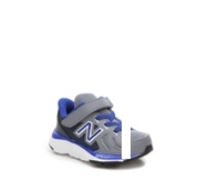 New Balance 790 Boys Infant & Toddler Velcro Running Shoe