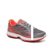 Ryka Devotion Plus 2 Walking Shoe