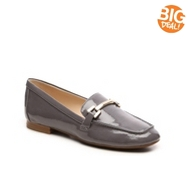 Nine West Last Call Loafer