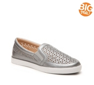 Nine West Banter Slip-On Sneaker