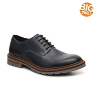 Clarks Dargo Walk Oxford