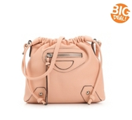 Madden Girl Dimeee Crossbody Bag