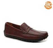 Clarks Hamilton Way Loafer