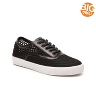 Elie Tahari Vesuvio Sneaker