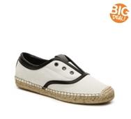 Elie Tahari Mako Slip-On Sneaker