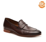 Antioni Maurizi Batista Penny Loafer