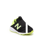 New Balance 150 Boys Infant & Toddler Slip-On Sneaker