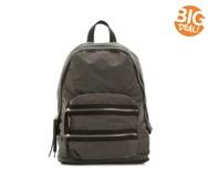 Madison West Nylon Backpack