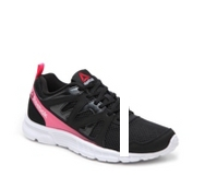 Reebok Run Supreme 2.0 Lightweight Running Shoe