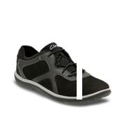 Clarks Aria Slip-On Sneaker