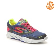 Skechers GOrun Vortex Running Shoe - Womens