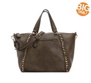 Urban Expressions Simone Satchel
