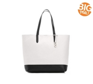 Cole Haan Palermo Leather Tote
