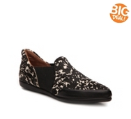 Adrianna Papell Lola Loafer