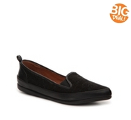 Adrianna Papell Lennox Stingray Loafer
