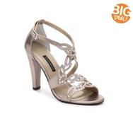 Caparros Cameo Sandal