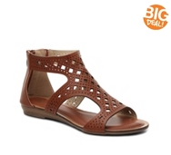 GC Shoes Alexia Gladiator Sandal