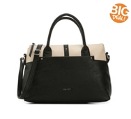 Nine West Pockets Aplenty Satchel