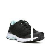 Ryka Revere Walking Shoe