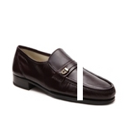 Florsheim Como Imperial Slip-On