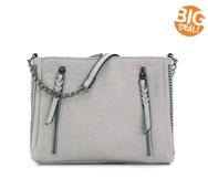 Violet Ray Brady Crossbody Bag