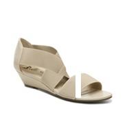 Bellini Fawn Wedge Sandal