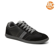 Perry Ellis Player Sneaker