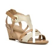 Naturalizer Heston Wedge Sandal