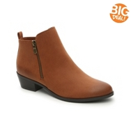 Mix No. 6 Lefroy Bootie