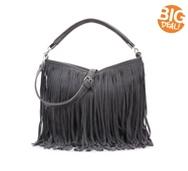 Moda Luxe Veracruz Hobo Bag