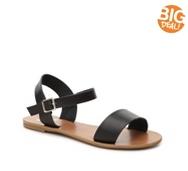 Mix No. 6 Balilia Flat Sandal