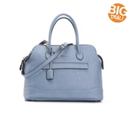 London Fog Preston Satchel