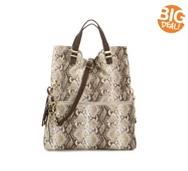 Jessica Simpson Hanne Crossbody Bag