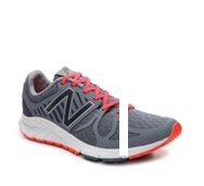 New Balance Vazee Rush Performance Running Shoe