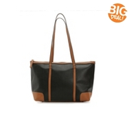 Kelly & Katie Pocket Tote