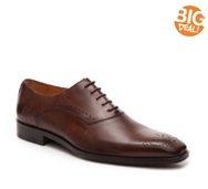 Mercanti Fiorentini Brogue Oxford