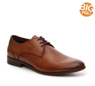Aldo Flagstone Oxford
