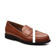 Rockport Classic Move Penny Loafer