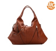 Urban Expressions Evelyn Hobo Bag