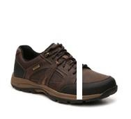 Rockport Globel Trek Trail Shoe