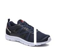 Reebok Run Supreme 2.0 Lightweight Running Shoe - Mens
