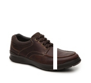 Clarks Cotrell Edge Oxford