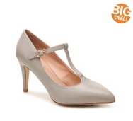 Journee Collection Dream Pump