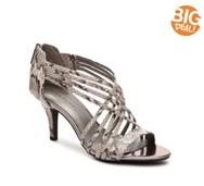 Bandolino Mellona Sandal